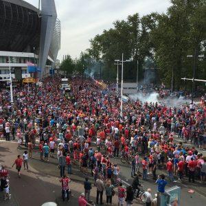 kampioenschap PSV